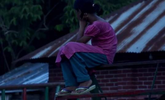 Capturar 11 - PEDOFILIA E PROSTITUIÇÃO: A triste história das crianças exploradas em um dos maiores bordéis do mundo