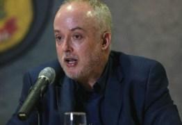 Lava Jato usou denúncia contra Lula para 'criar distração', diz Intercept