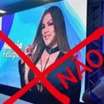 Capturar 26 - Festa da Luz: população de Guarabira pede que prefeitura cancele show Márcia Fellipe após cantora criticar canonização de Irmã Dulce