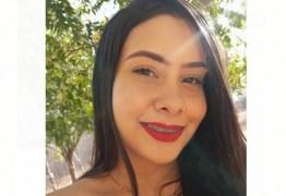 Jovem morre após violenta colisão entre moto e carro na BR-230, em Cajazeiras – VEJA VÍDEO