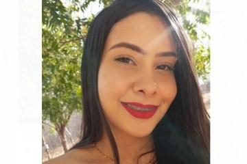 Capturar 36 - Jovem morre após violenta colisão entre moto e carro na BR-230, em Cajazeiras - VEJA VÍDEO