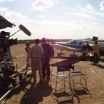 DSC02906 740x414 - O MÁGICO DI Ó: Cabaceiras será cenário de longa-metragem de produtora carioca