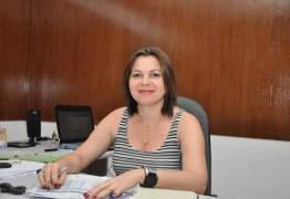 'DEVER CUMPRIDO': Ex-superintendente da Tabajara publica despedida
