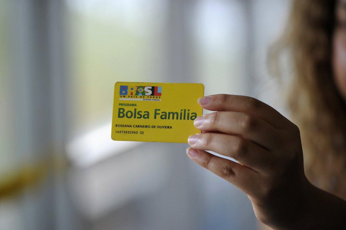 DcEI vlXUAAqM6O - Governo vai dobrar Abono Natalino e ampliar programa Habilitação Social