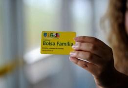 Governo vai dobrar Abono Natalino e ampliar programa Habilitação Social