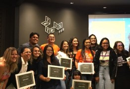 Startup paraibana é finalista do WEPs Brasil 2019