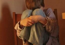 Menino de 8 anos sofre abuso sexual dentro de igreja Assembleia de Deus