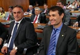 Levantamento mostra que João Pessoa foi a quarta capital que menos aumentou investimentos no NE em 2018