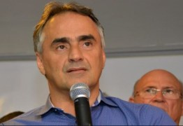 Luciano Cartaxo anuncia concurso para Semob em 2020