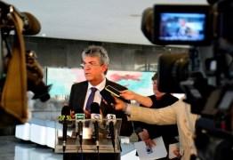 Ricardo critica gestão de Rosas e anuncia ofensiva para fortalecer PSB