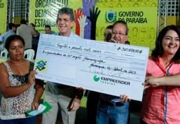 TRE rejeita embargos de Ricardo e mantém multa de R$ 60 mil no caso Empreender