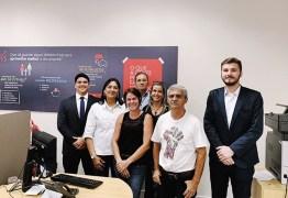 Justiça manda Santander reintegrar bancária demitida por ter Lúpus