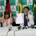 Screenshot 20191015 210628 Samsung Internet 624x640 - OPERAÇÃO FAMINTOS: TRF nega pedido de liberdade de empresário que delatou 'Orcrim da Merenda' na gestão de Romero – VEJA VÍDEO