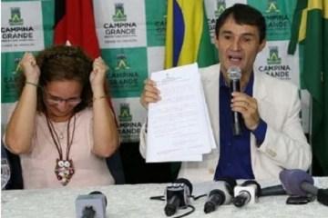 OPERAÇÃO FAMINTOS: TRF nega pedido de liberdade de empresário que delatou 'Orcrim da Merenda' na gestão de Romero – VEJA VÍDEO