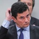 Sergio Moro 868x644 - Sérgio Moro contesta Vaza-Jato: 'acusações falsas e caluniosas'