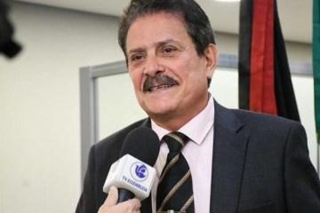 """TIAO 620x375 - Tião Gomes comemora conquista de regularização de terrenos para moradores de Areia: """"Há anos vínhamos lutando por isso"""""""