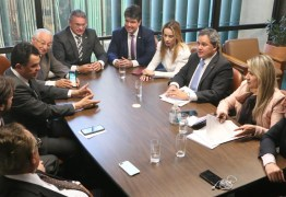 R$ 247 MILHÕES: parlamentares definem prioridades da Paraíba para 2020