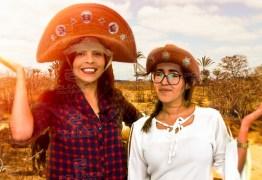 FOCALISTA: Confira 5 filmes para curtir o Dia do Nordestino