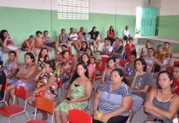 A partir de 2020: Santa Rita solicita ao Ministério da Educação implantação da escola cívico-militar
