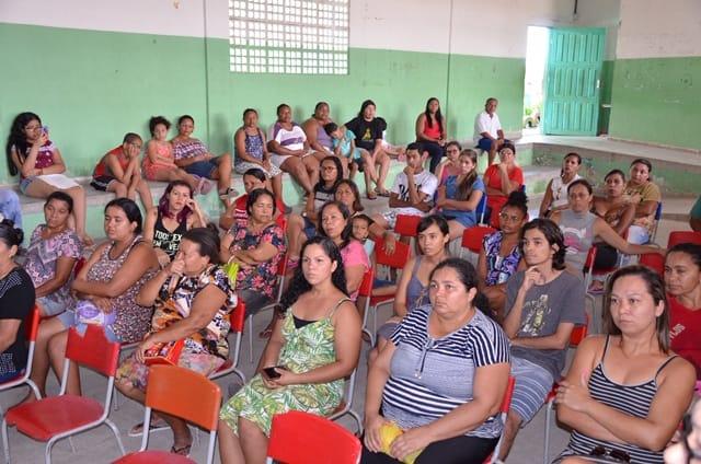 WhatsApp Image 2019 10 11 at 19.10.58 - A partir de 2020: Santa Rita solicita ao Ministério da Educação implantação da escola cívico-militar