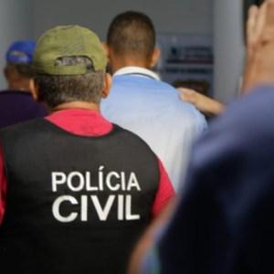 WhatsApp Image 2019 10 16 at 21.20.23 300x300 - Justiça mantém prisão de suspeito de participar de estupro coletivo em Santa Rita