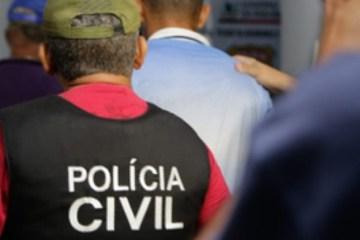 WhatsApp Image 2019 10 16 at 21.20.23 - Justiça mantém prisão de suspeito de participar de estupro coletivo em Santa Rita
