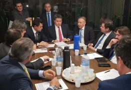 Bancada federal paraibana destina recursos para saúde, educação e infraestrutura de municípios