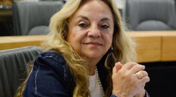 WhatsApp Image - Deputada Drª Paula lamenta e repudia decisão do TJPB de desinstalar 15 comarcas - OUÇA