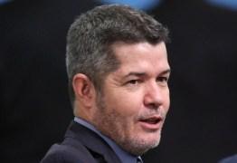 Líder do PSL na Câmara chama Bolsonaro de 'vagabundo' e promete 'implodir' presidente com gravação; OUÇA
