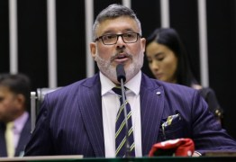 'FARIA MUITO MELHOR': Frota critica Bolsonaro e Damares e defende Pablo Vittar no Ministério da Família