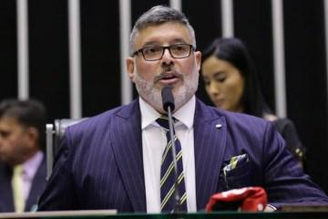 alexandre frota - 'FARIA MUITO MELHOR': Frota critica Bolsonaro e Damares e defende Pablo Vittar no Ministério da Família