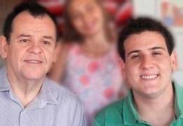 'CALÚNIA DOENTIA': Andrezão se defende e diz que não tinha bolsa com dinheiro em sua casa – VEJA VÍDEO