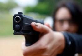 Paraíba está entre os estados com menor índice de morte por policiais