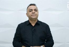 RICARDO X JOÃO AZEVEDO: Sinais apontam para uma saída de pacificação – Por Gutemberg Cardoso