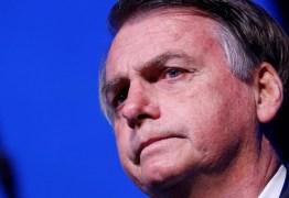 'Nova política' de Bolsonaro se aproxima de velhas práticas do MDB – Por Josias de Souza