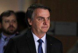 Saída de Bolsonaro do PSL pode fortalecer centrão e enfraquecer base governista