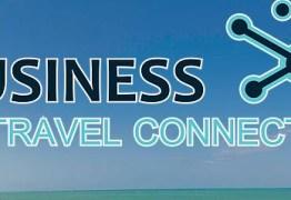 Centro de Convenções receberá o Business Travel Connection