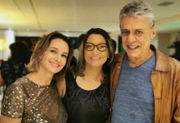 Chico Buarque é escolhido como padrinho para o casamento de Lula