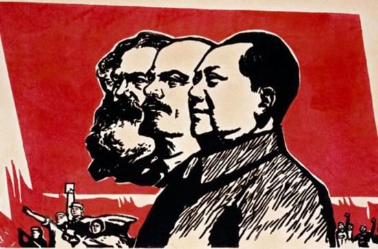 Até que ponto a China ainda é realmente comunista?
