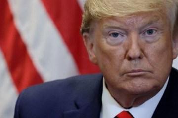 donald trump 1569360380939 v2 900x506 - Tribunal apoia pedido para abrir registros financeiros de Trump