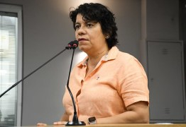 Em nova fase, Operação Calvário mira investigação na deputada Estela Bezerra