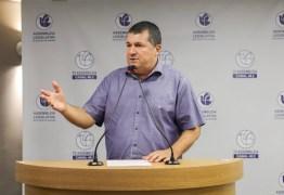 Famup comemora aprovação da cessão onerosa e destaca unidade do municipalismo