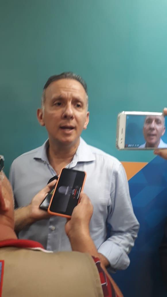 f381be84 c695 4a15 ba3d 4d7923aa47dc - Aguinaldo Ribeiro destaca Superintendência Regional da Caixa em CG como conquista histórica: 'A cidade merecia'