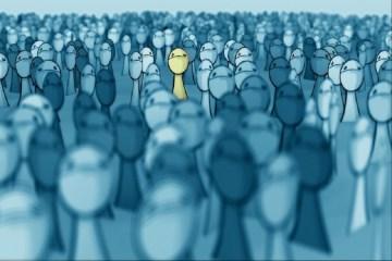 fazer a diferenca - FAZER A DIFERENÇA: é importante que tenhamos a consciência da ocasião em que se deve dar um grito, seja de advertência ou de ânimo - Por Rui Leitão