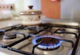 FAÇA O BOTIJÃO RENDER: Dicas para acabar com desperdício e economizar no gás de cozinha