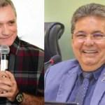 galegopb 597x375 - Galego Souza parabeniza Adriano Galdino pelo título de cidadão pessoense e a medalha Epitácio Pessoa