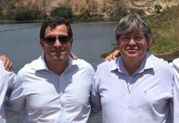 Após reação negativa, Gervasinho se arrependeu de não ter enviado emendas para a Paraíba?