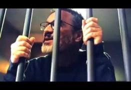 'VAMOS SAIR DAQUI': a cena de 'O Mecanismo' que traduz o STF – por Felipe Nunes