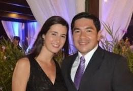 'PRA ONDE DEUS NOS LEVAR': Bruno Sakauê responde comentário de Patrícia Rocha após saída da TV Cabo Branco