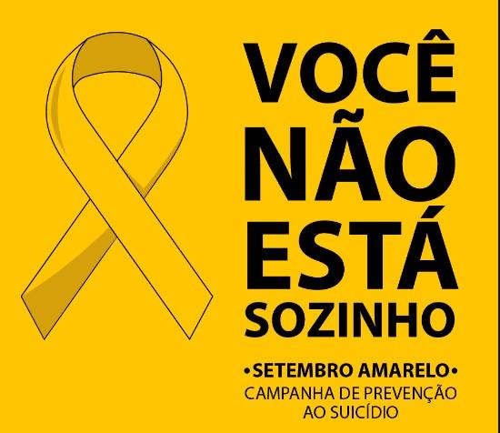 images 8 - CCJ da Assembleia aprova projeto que pune noticiário sensacionalista sobre suicídio na PB